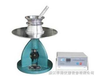 NLD-3NLD-3水泥胶砂流动度测定仪