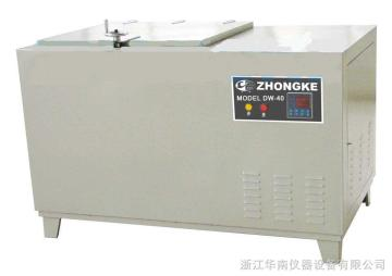 DW-25DW-25低温试验箱