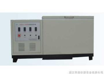 DS-500DS-500�昏��璇�楠�绠�