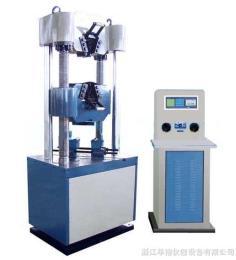 WE-100BWE-100B 材料试验机(液晶)