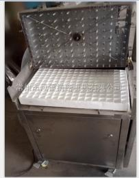 2BXP-1000A泡沫穴(漂盘)育苗播种机 常州风雷精机