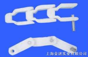 CC1400T 转弯龙骨链