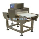 肉丸專用金屬探測器/金屬探測儀/金屬分離器/金屬檢測機