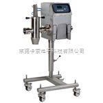 棉花糖专用金属探测器/金属探测仪/金属分离器/金属检测机