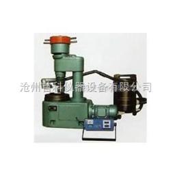 TMS-400型水泥胶砂耐磨试验机,水泥胶砂耐磨试验机价格,水泥胶砂耐磨试验机厂家