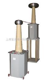 YHSB串激試驗變壓器