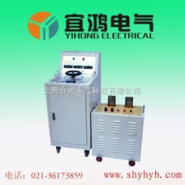 YHSLY電流大電流升流器相對濕度