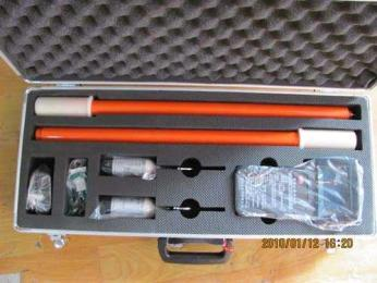 YHWG-D無線高壓數字核相儀