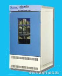 SPX-150,SPX-250智能生化培養箱