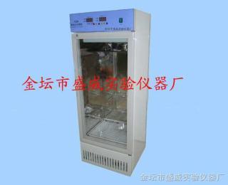 SPX-150,SPX-250生化培養箱