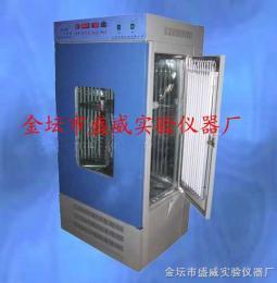 PQX-250B智能人工氣候箱