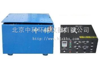 LD-ATP北京四度空间全自动振动试验测试仪,大连模拟运输振动一体机