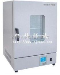 KLG-9200A山东液晶屏精密高温烘箱/上海精密型热处理箱/重庆精密鼓风干燥箱