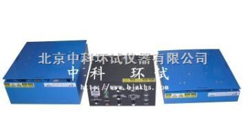 LD-TP北京振动试验台/振动测试仪器/模拟运输振动试验机