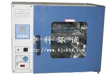 DHG-903 高温烘箱/热风循环干燥箱