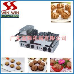 DH-150供應電熱核桃酥機、質量更好的電熱核桃酥機生產廠家