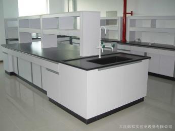 哈尔滨省实验室工作台