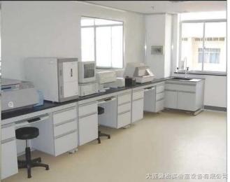 七台河实验室工作台