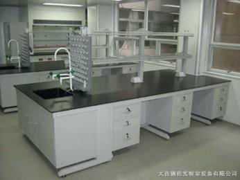 四平实验室工作台