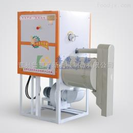 6FW-PB8豆奶粉廠專用大豆黃豆脫皮機
