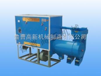 6FW-PH特色新型玉米加工机器玉米碴加工机械