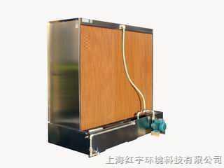 HY系列中央空调加湿器