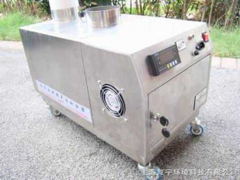 HY系列工业超声波加湿器