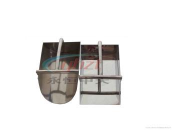 不锈钢撮子不锈钢方撮子不锈钢胶囊撮子天津永恒中天不锈钢制品系列