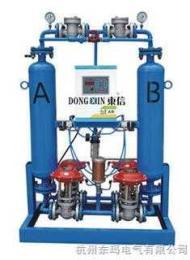 DXCR系列东信无热(微热)再生吸附式干燥机