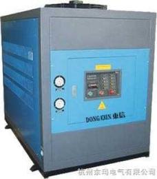 DXGS系列东信水冷高温型冷干机