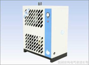 DXGS系列东信水冷型冷干机