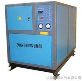 DXMS系列杭州东信水冷型冷水机