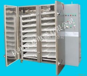 内蒙古食品干燥机