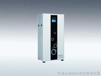 SBR-200G-A5商務純水機 SBR-200G-A5