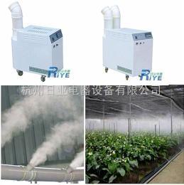 大棚蔬菜加湿器、温室蔬菜加湿器