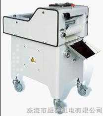 AE-DM28面包土司整形機