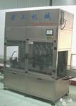 厂家供应稻米灌装机