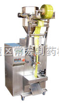 BZJ-1全自動醬體包裝機,包裝機價格