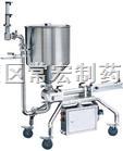KGY-2蘋果醬灌裝機