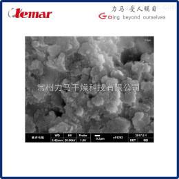 高純六方氮化硼微片
