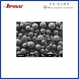 氮化硼微米粉體