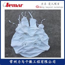 医药粉体干燥滤袋、制粒沸腾干燥机收尘袋 医药粉体干燥滤袋