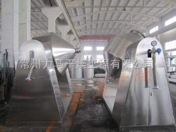淀粉专用干燥输送冷却系统概述
