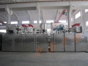 CT-C-I型热风循环烘箱设备特点