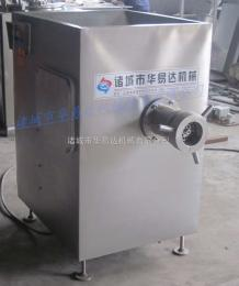 JR-160供应全自动绞肉机