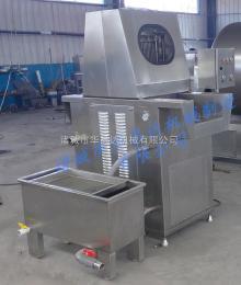 ZS80ZS80上海鹽水注射機