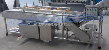 HYD-BSX包装榨菜、泡菜、酱菜等软包装巴氏杀菌机 厂家