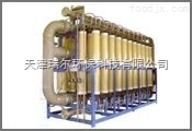 分质供水设备