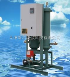 天津纯水处理设备厂家