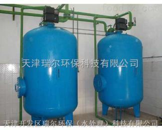 商用純水機價格